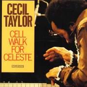 Cell Walk for Celeste, Музыкальный Портал α