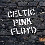 Celtic Pink Floyd, Музыкальный Портал α