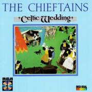 Обложка альбома Celtic Wedding, Музыкальный Портал α