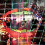 Обложка альбома Centipede Hz, Музыкальный Портал α