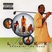 Обложка альбома Changin' the Game, Музыкальный Портал α