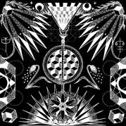 Обложка альбома Changing Faces, Музыкальный Портал α