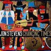 Обложка альбома Changing Times, Музыкальный Портал α