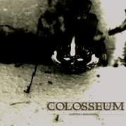 Обложка альбома Chapter 3: Parasomnia, Музыкальный Портал α