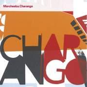 Charango, Музыкальный Портал α