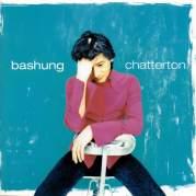 Обложка альбома Chatterton, Музыкальный Портал α