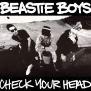 Check Your Head, Музыкальный Портал α