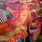 Обложка альбома Chemical Playschool Volume 4, Музыкальный Портал α