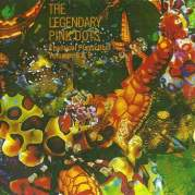 Обложка альбома Chemical Playschool Volume 8, Музыкальный Портал α
