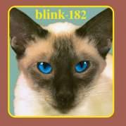Обложка альбома Cheshire Cat, Музыкальный Портал α