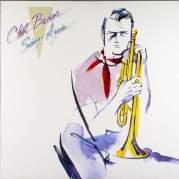 Обложка альбома Chet Baker Sings Again, Музыкальный Портал α