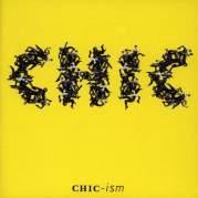 Chic-ism, Музыкальный Портал α