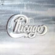 Обложка альбома Chicago, Музыкальный Портал α