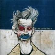Обложка альбома Chicago 17, Музыкальный Портал α