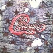 Обложка альбома Chicago III, Музыкальный Портал α