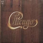 Chicago V, Музыкальный Портал α