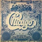 Chicago VI, Музыкальный Портал α