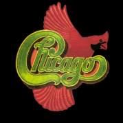 Chicago VIII, Музыкальный Портал α