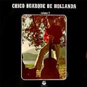 Chico Buarque de Hollanda, Volume 2, Музыкальный Портал α