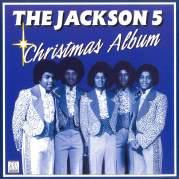 Christmas Album, Музыкальный Портал α