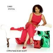 Christmas In My Heart, Музыкальный Портал α