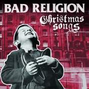 Обложка альбома Christmas Songs, Музыкальный Портал α