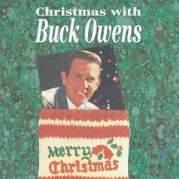 Christmas With Buck Owens and His Buckaroos, Музыкальный Портал α