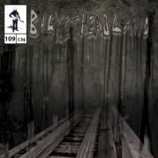 Обложка альбома Christophe, Музыкальный Портал α