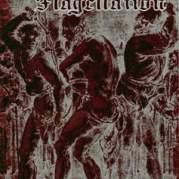 Обложка альбома Church of the Flagellation, Музыкальный Портал α