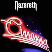 Обложка альбома Cinema, Музыкальный Портал α