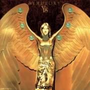 Обложка альбома Circe, Музыкальный Портал α