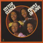 Circle of Love, Музыкальный Портал α