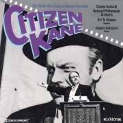 Обложка альбома Citizen Kane, Музыкальный Портал α