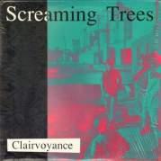 Обложка альбома Clairvoyance, Музыкальный Портал α