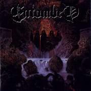 Clandestine, Музыкальный Портал α