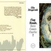 Обложка альбома Clap Hands, Here Comes Charlie!, Музыкальный Портал α