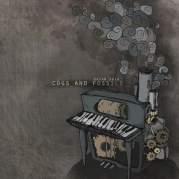 Обложка альбома Clarinet Quintets, Музыкальный Портал α