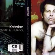 Обложка альбома Clarinet Quintets & Quartet, Музыкальный Портал α