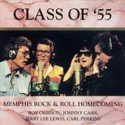 Class of '55: Memphis Rock & Roll Homecoming, Музыкальный Портал α