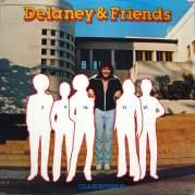 Обложка альбома Class Reunion, Музыкальный Портал α