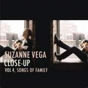 Close-Up, Volume 4: Songs of Family, Музыкальный Портал α