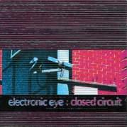 Обложка альбома Closed Circuit, Музыкальный Портал α
