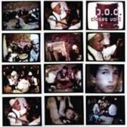 Обложка альбома Closes, Volume 1, Музыкальный Портал α