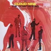 Обложка альбома Cloud Nine, Музыкальный Портал α
