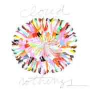 Обложка альбома Cloud Nothings, Музыкальный Портал α