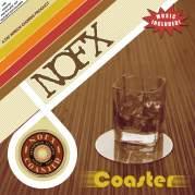 Обложка альбома Coaster, Музыкальный Портал α