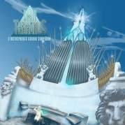 Обложка альбома Codeine Velvet Club, Музыкальный Портал α