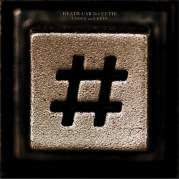 Обложка альбома Codes and Keys, Музыкальный Портал α