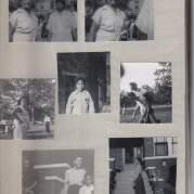 Обложка альбома Coin Coin Happening: Fields of Memphis, Музыкальный Портал α