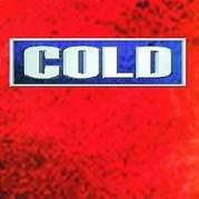 Cold, Музыкальный Портал α